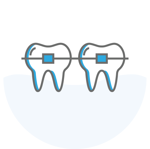 dcm-icon-dental-braces
