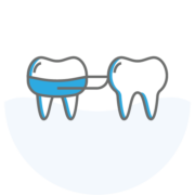 dcm-icon-dental-space-maintainer