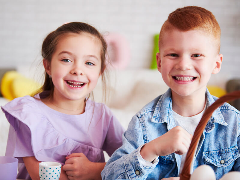 is-your-diy-for-teeth-whitening-for-kids-safe