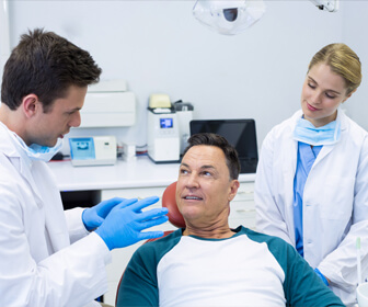 learn-how-to-prepare-for-a-root-canal-treatment