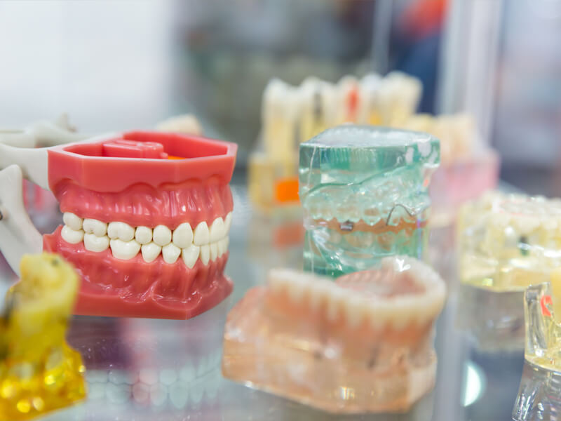 how-long-does-it-take-to-get-dentures-made-in-mexico