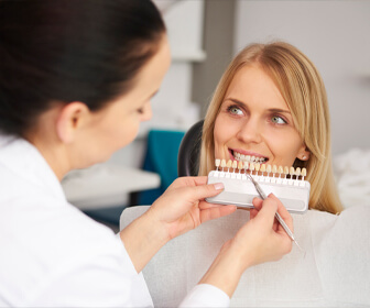 what-are-the-advantages-and-disadvantages-of-teeth-whitening