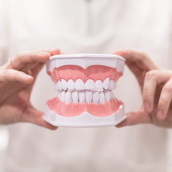 dcm-renew-your-aspect-full-dentures